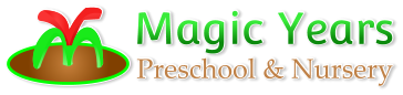 Magic Years Preschool & Nursery